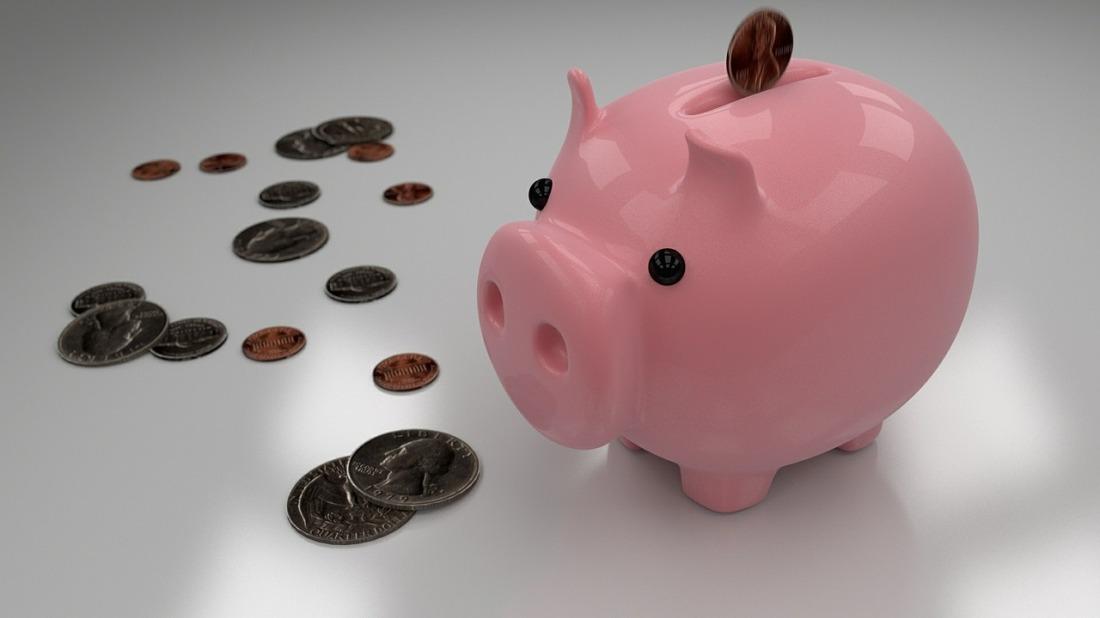 piggy-bank-621068_1280.jpg