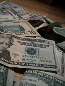 money-19818_1920