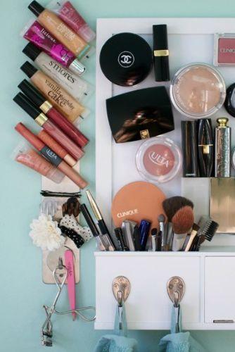 55094e0c9c287-makeup-magnets-de