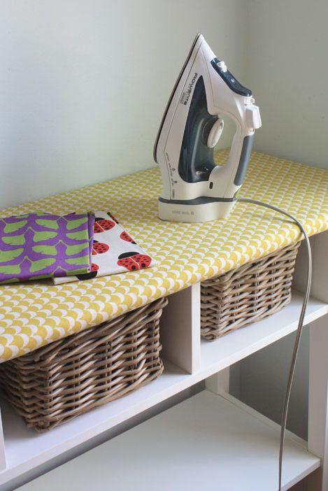 5509918eeef5e-a-ironing-board-storage-de