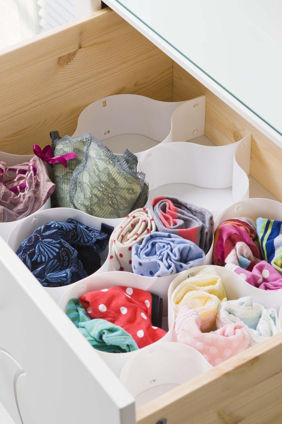 close-up-of-organizer-in-drawer-royalty-free-image-86529431-1548348991