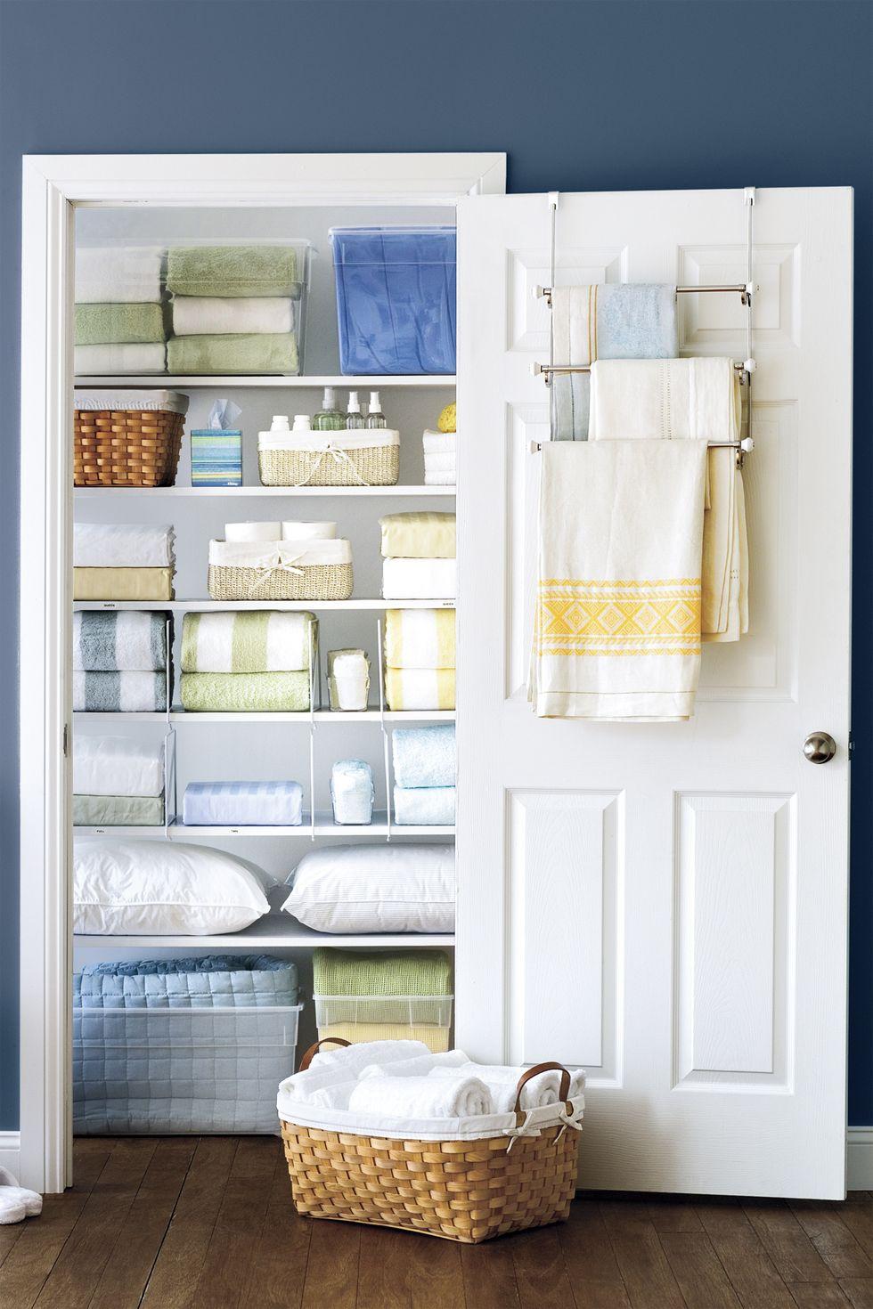 towel-bars-linen-closet-organization-1544044941