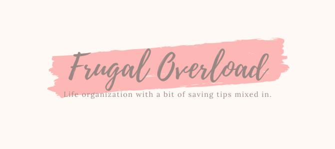 Frugal Overload